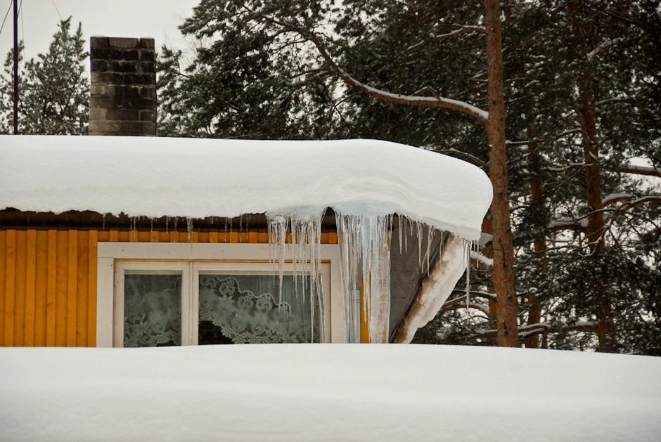 lumekoristus-katuselt.eu